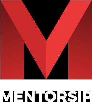 mentorsip